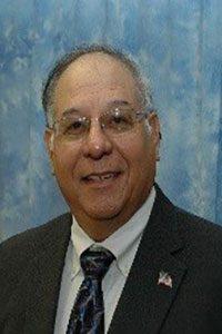 Lou Villagomez
