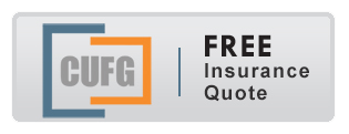 CUFG - free insurance quote
