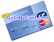 gotomycard.com